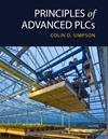 Advanced PLCs Textbook